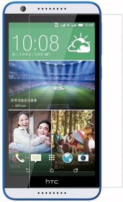 CASS Tempered Glass Guard for HTC Desire 820Q