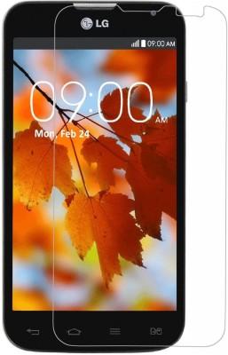 Bepak Screen Guard for LG L70 Dual