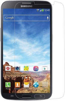 Bepak Screen Guard for Samsung galaxy mega 6.3 i9200