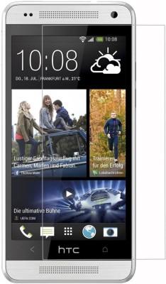 Bepak Screen Guard for HTC One Mini(Pack of 3)