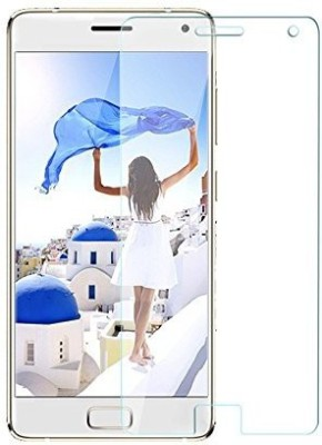 MudShi Tempered Glass Guard for Lenovo Zuk Z2 Plus  available at flipkart for Rs.175