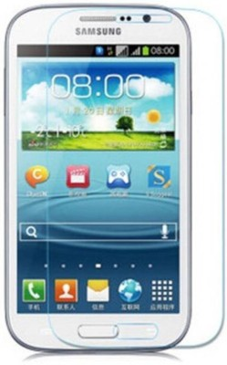 BIZBEEtech Tempered Glass Guard for SAMSUNG Galaxy Grand Neo Plus(Pack of 1)