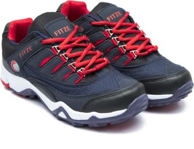 https://rukminim1.flixcart.com/image/400/400/jbs96kw0/shoe/s/5/u/ftz-409-6-fitze-red-original-imafffvzdedxfhtf.jpeg?q=90