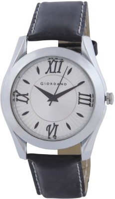 Giordano P8496  Analog Watch For Unisex