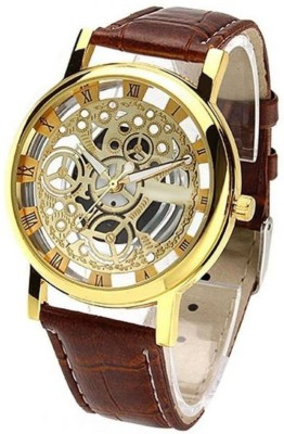 IIK kem Analog Watch  - For Men