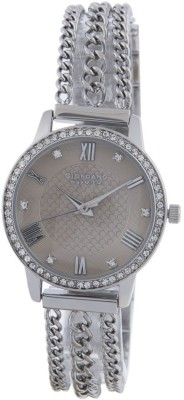 Giordano A2061-22  Analog Watch For Women