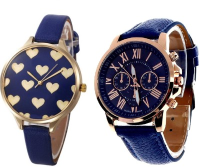 SOOMS Analog Watch   For Women SOOMS Wrist Watches