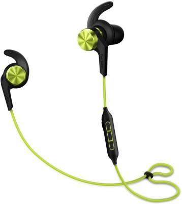 Headphones&Speakers (From ₹449)