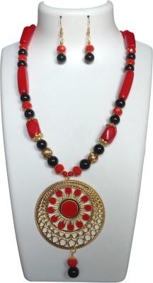 https://rukminim1.flixcart.com/image/400/400/jbtomfk0/jewellery-set/4/z/s/hdns1094-chhabis-creation-original-imaff2ezmgfza7we.jpeg?q=90