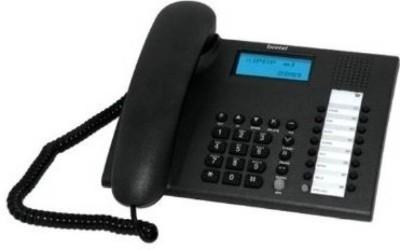 https://rukminim1.flixcart.com/image/400/400/jbtomfk0/landline-phone/g/g/p/m90-m-beetel-corded-landline-phone-black-beetel-original-imafff45fshsyyht.jpeg?q=90