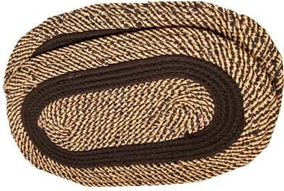 https://rukminim1.flixcart.com/image/400/400/jbtomfk0/mat/b/w/g/medium-cotton-doormat-bathmat-premium-quality-ovaldoor-mat-multy-original-imafff6xmpfbbzdg.jpeg?q=90