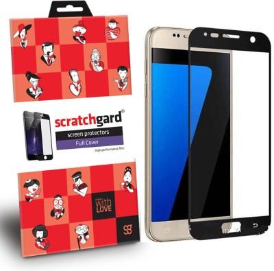 Scratchgard Screen Guard for Samsung Galaxy J2 (2018)