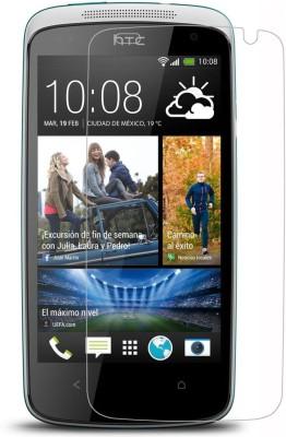 Mofi Screen Guard for HTC Desire 500