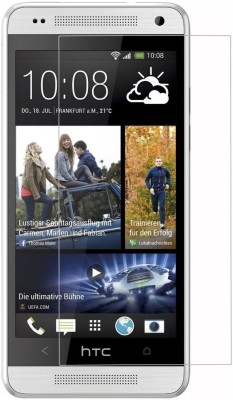 Swan Screen Guard for HTC One Mini