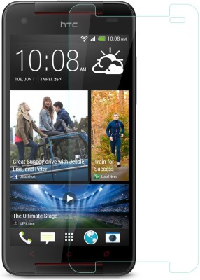 Swan Screen Guard for HTC Butterfly S  available at flipkart for Rs.210