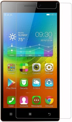 Swan Screen Guard for Lenovo Vibe X2  available at flipkart for Rs.210