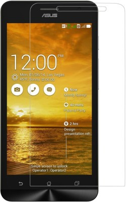 Swan Screen Guard for Asus Zenfone 6  available at flipkart for Rs.210