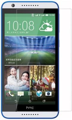 Swan Screen Guard for HTC DESIRE 820 820s dual sim Desire 820q