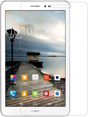Swan Screen Guard for Huawei Honor T1  available at flipkart for Rs.299