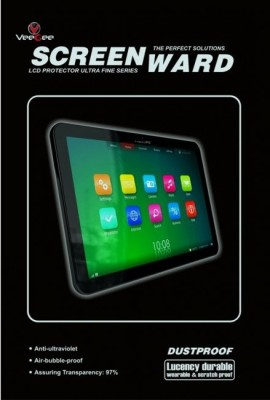 VeeGee Screen Guard for Sony Xperia Z2 Tablet
