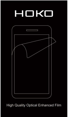 Hoko Screen Guard for Samsung Galaxy Alpha G850F