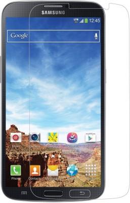 Mobile Care Screen Guard for Samsung Galaxy Mega 6.3/I-9200