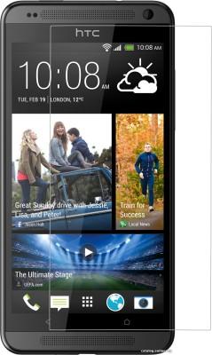 Swan Screen Guard for HTC Desire 700