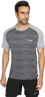 https://rukminim1.flixcart.com/image/400/400/jbtomfk0/t-shirt/d/e/d/xs-600113-black-imagica-original-imaff2zvbhmqyp96.jpeg?q=90