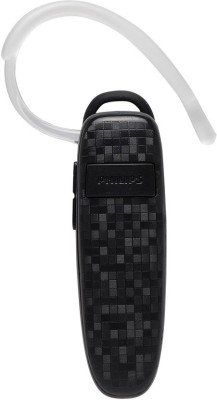 https://rukminim1.flixcart.com/image/400/400/jbv42a80/headphone/w/u/e/philips-mono-bluetooth-headset-shb1703-black-original-imaff29jzhbbwdza.jpeg?q=90