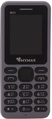 Mymax M23(Grey)
