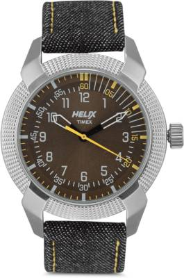 Timex TW0HG172H Watch  - For Men