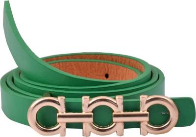 https://rukminim1.flixcart.com/image/400/400/jbxyxzk0-1/belt/t/e/t/one-size-free-size-diovanni-tied-up-together-green-color-belt-original-imaff5gbquyfdhrq.jpeg?q=90