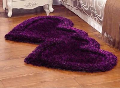 https://rukminim1.flixcart.com/image/400/400/jbxyxzk0-1/carpet-rug/n/t/e/tbht-shopaholic-original-imaff5zmuzunpq8h.jpeg?q=90