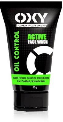 https://rukminim1.flixcart.com/image/400/400/jbxyxzk0-1/face-wash/n/s/h/50-active-face-wash-oil-control-oxy-original-imaff6wdxzdfhzg3.jpeg?q=90