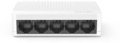 TENDA S105 Network Switch