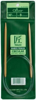 https://rukminim1.flixcart.com/image/400/400/jbxyxzk0/art-craft-kit/g/g/p/takumi-bamboo-circular-knitting-needles-36-size-8-5mm-clover-original-imaff6mumehpbhnq.jpeg?q=90