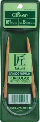 https://rukminim1.flixcart.com/image/400/400/jbxyxzk0/art-craft-kit/z/q/c/takumi-bamboo-circular-knitting-needles-16-size-4-30-5mm-clover-original-imaff6muega35wnd.jpeg?q=90