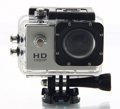 View jxl 5 1080P Camcorder(Black)  Price Online
