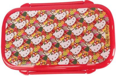 https://rukminim1.flixcart.com/image/400/400/jbxyxzk0/lunch-box/z/g/q/pattern-lunch-box-hello-kitty-1-original-imaff5fkyyv9qacr.jpeg?q=90