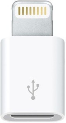 Modern Mart Micro USB OTG Adapter(Pack of 1) at flipkart