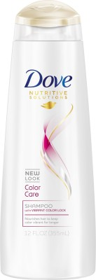 Dove nutritive solutions(355)