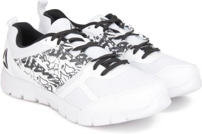 https://rukminim1.flixcart.com/image/400/400/jbxyxzk0/shoe/k/j/s/speed-xt-2-0-ss18-8-reebok-white-gravel-original-imaff5qfwwsjhgtg.jpeg?q=90