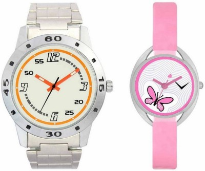 Piu Collection PC_VL04-VT03 Hybrid Watch  - For Men & Women   Watches  (piu collection)
