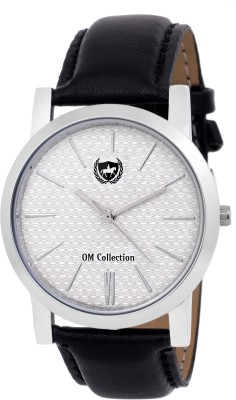 OM COLLECTION omwt58 omwt Watch  - For Men   Watches  (OM Collection)