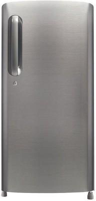 https://rukminim1.flixcart.com/image/400/400/jbzedu80-1/refrigerator-new/r/q/f/gl-b201apzw-3-lg-original-imaff7txyeunbyqr.jpeg?q=90