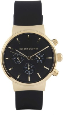 Giordano 1843-05  Analog Watch For Men