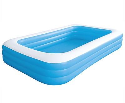 Intex 58484 Portable Pool(3.05 m, 0.56 m)