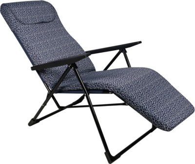 Deal4online Plastic 1 Seater Rocking Chairs(Finish Color - Green)