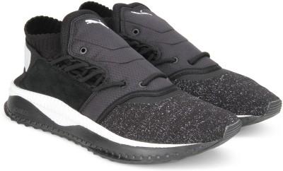 41% OFF on Puma TSUGI Shinsei Nocturnal Sneakers For Men(Black) on Flipkart   758a7b13b