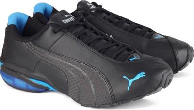 Puma Jago Ripstop II DP Running Shoes For Men